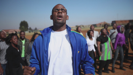 Sign Of A Victory Feat. Soweto Spiritual Singers R. Kelly - R. Kelly