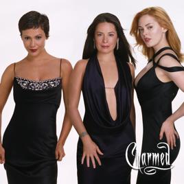 charmed season 2 episode 1 download