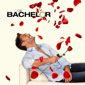 The Bachelor, Season 18