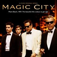 Télécharger Magic City, Saison 1 (VF) Episode 6