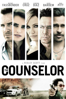 The Counselor - Ridley Scott