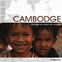 Télécharger Cambodge, voyage au pays du sourire Episode 1
