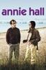 icone application Annie Hall
