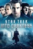 icone application Star Trek Into Darkness