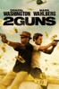 Baltasar Kormákur - 2 Guns  artwork