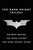 The Dark Knight Trilogy (iTunes)