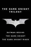 The Dark Knight Trilogy (iTunes)