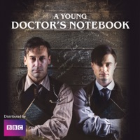 Télécharger A Young Doctor's Notebook, Saison 1 (VOST) Episode 4