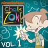ChalkZone Season 1 Episode 10