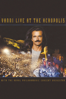 Yanni - Yanni: Live At the Acropolis  artwork