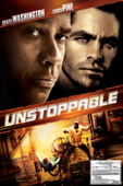 unstoppable-(2010)