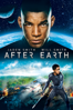 After Earth - M. Night Shyamalan
