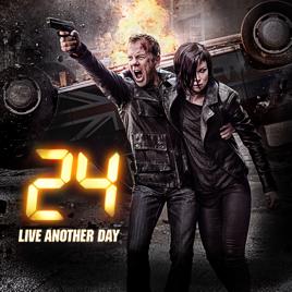 jack bauer 24 season 8 free download