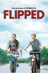 Flipped  wiki, synopsis