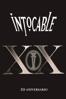 Intocable - XX 20 Aniversario  artwork