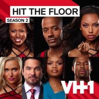 Télécharger Hit the Floor, Season 2 Episode 23