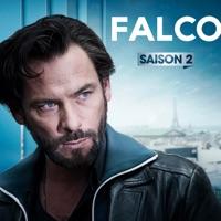 Télécharger Falco, Saison 2 Episode 6