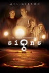 Signs wiki, synopsis