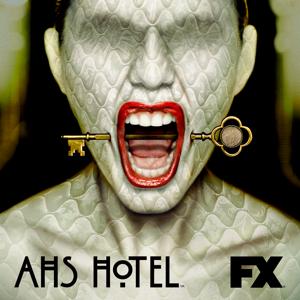 American Horror Story: Hotel, Season 5