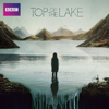Episode 6 - Top of the Lake