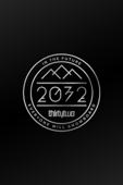 2032 – The ThirtyTwo Movie