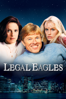 Legal Eagles - Ivan Reitman