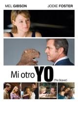 Mi otro yo (The Beaver)