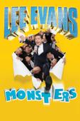 Lee Evans Monsters