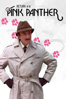 Blake Edwards - Return of the Pink Panther  artwork