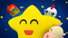 Bintang - Bintang - Didi & Friends