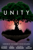 Shaun Monson - Unity  artwork