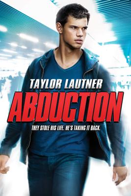 Abduction - John Singleton