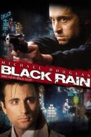 Black Rain (iTunes)
