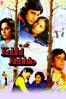 Kabhi Kabhie - Yash Chopra