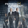 Person of Interest, Season 4 - Synopsis and Reviews
