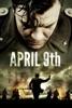 April 9th - Movie Image