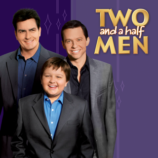 two and a half men season 3 torrent