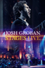 Josh Groban - Josh Groban: Stages Live  artwork