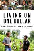 1ドルで生き抜く (Living On One Dollar)
