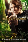 The Hunger Games wiki, synopsis