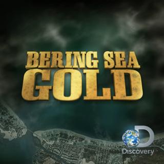 Bering Sea Gold, Season 1 on iTunes