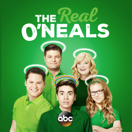 the real oneals season 1 episode 6