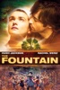 The Fountain - Movie Image