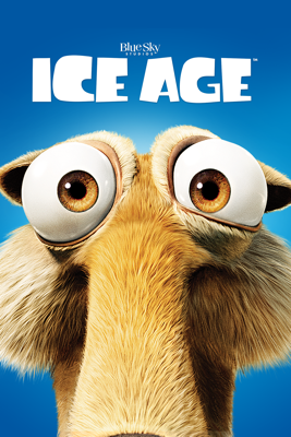 Ice Age - Unknown