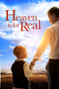 Heaven Is for Real - Randall Wallace