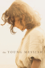 Cyrus Nowrasteh - The Young Messiah  artwork