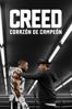 Creed: Corazón de campeón - Ryan Coogler