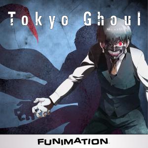 Tokyo Ghoul, Season 1 Synopsis, Reviews