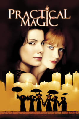 Practical Magic HD Download