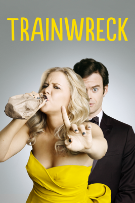 Trainwreck HD Download